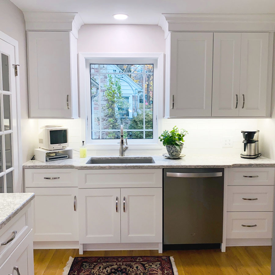 kitchen remodeling, henrietta, ny, kitchens by countryside