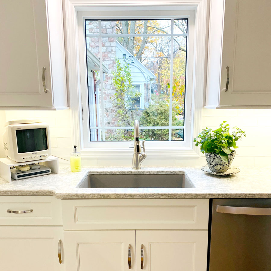 Kitchen Remodeling, Hilton, NY, Kitchens By Countryside