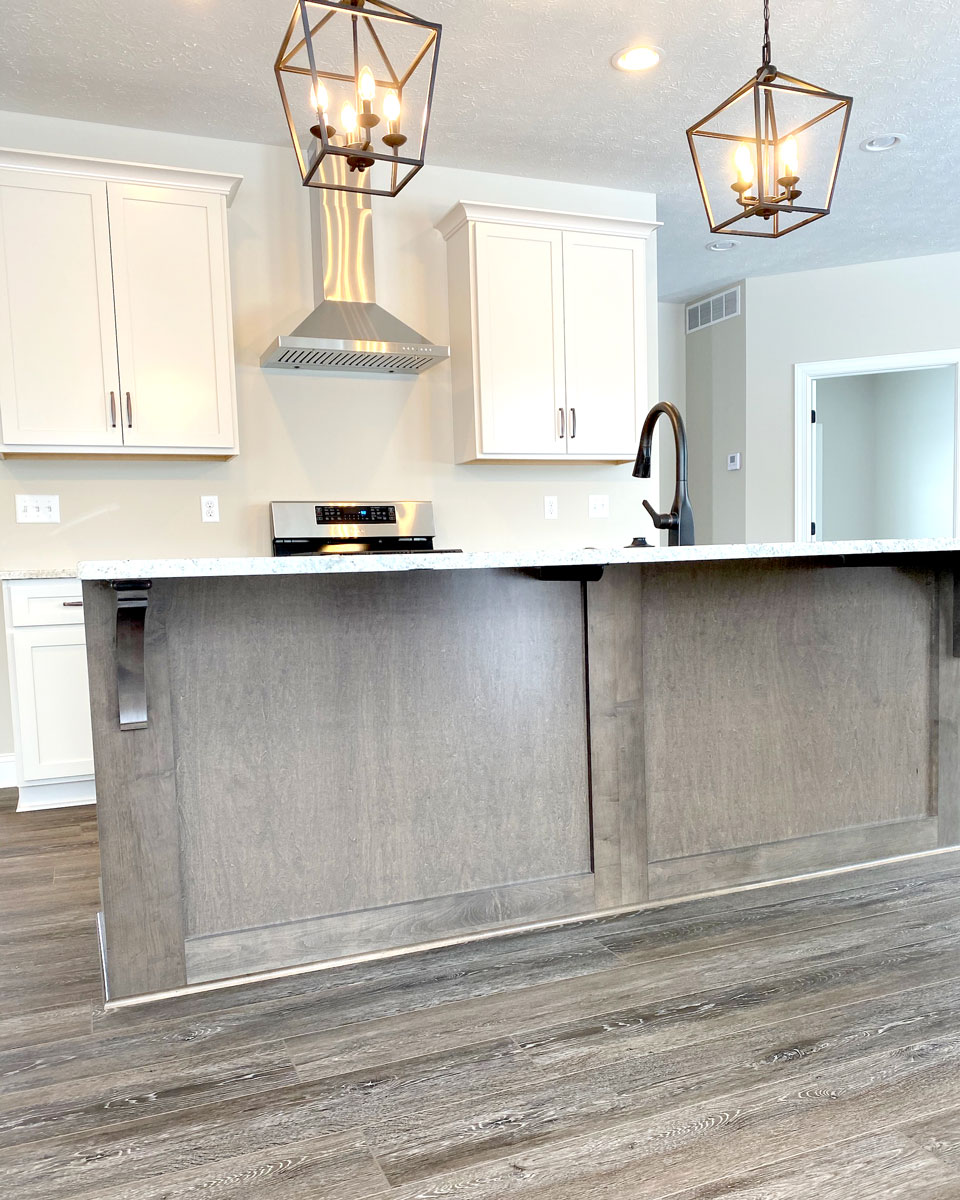 kitchens by countryside, kitchen remodel, rochester, ny
