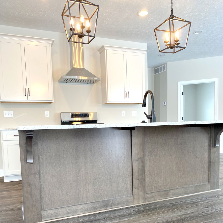 Kitchen Remodeling, Penfield, NY, Kitchens By Countryside