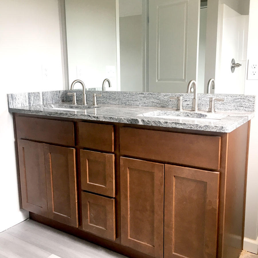 Remodeling, Webster, NY, Kitchens By Countryside