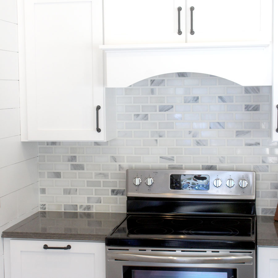 chili, ny, kitchen remodeling, kitchens by countryside