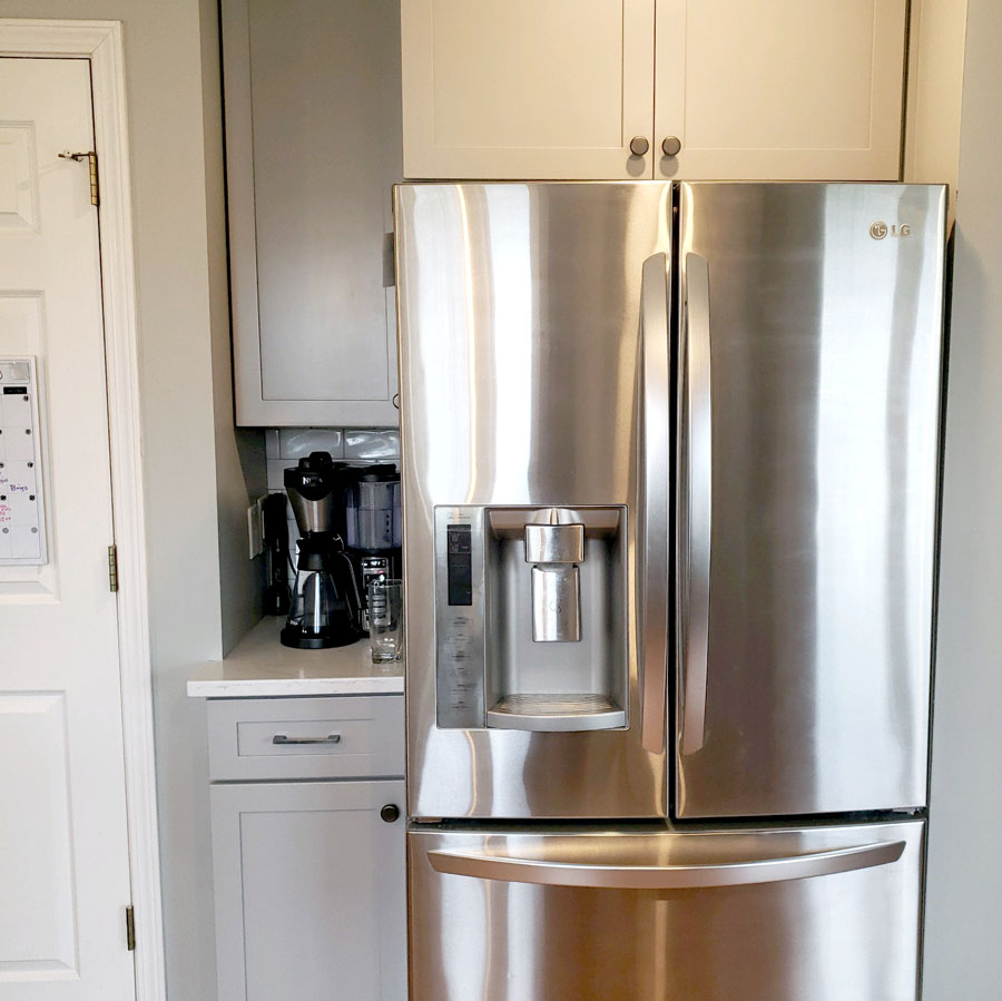 east rochester, ny, kitchen remodeling, kitchens by countryside