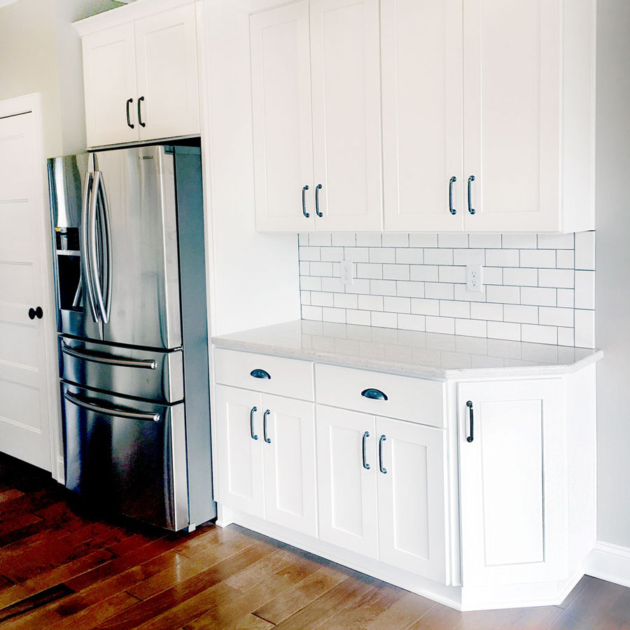 kitchen remodeling, gates, ny, kitchens by countryside
