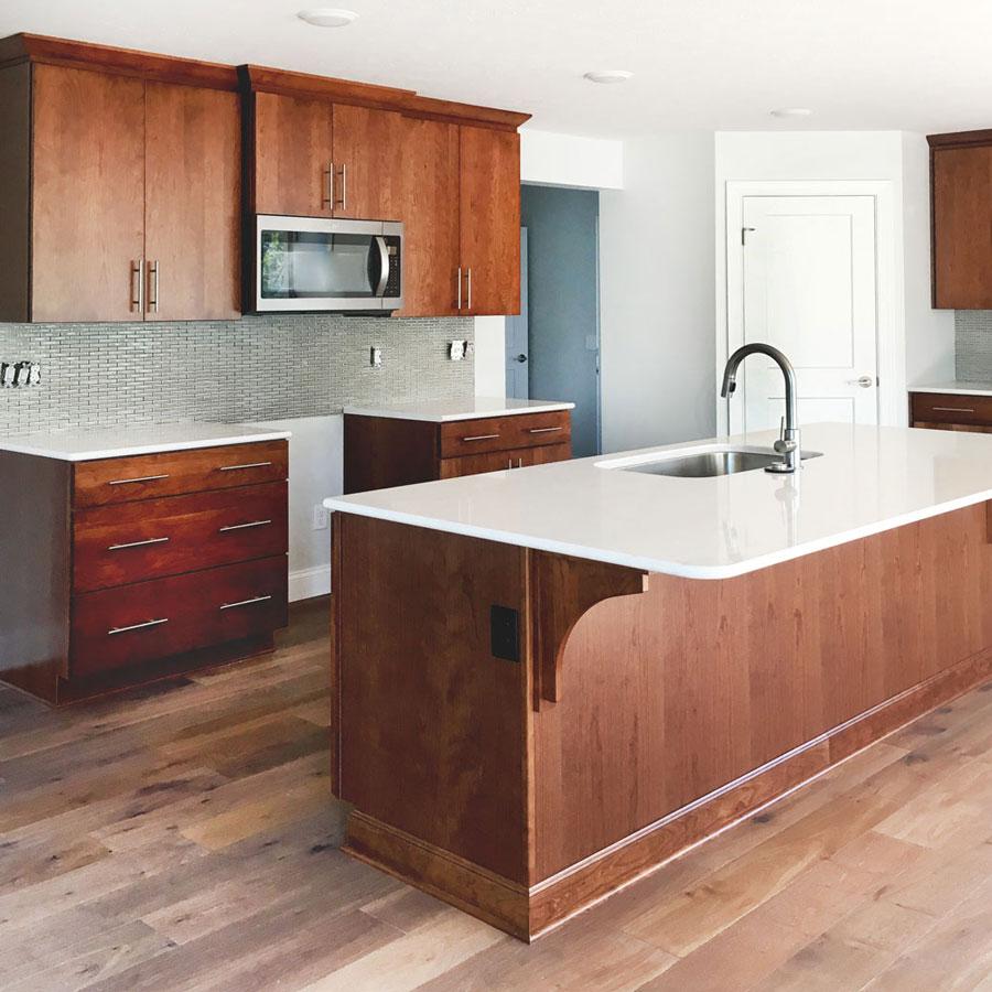 kitchen remodeling, hamlin, ny, kbc