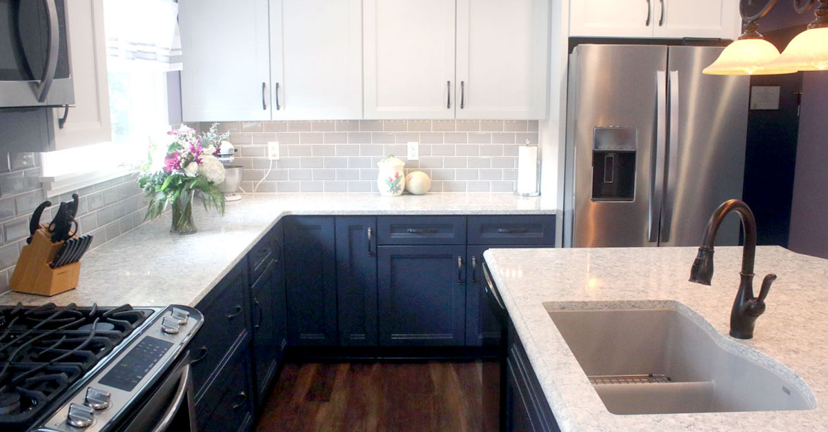 kitchen remodeling, kitchens by countryside, rochester, ny