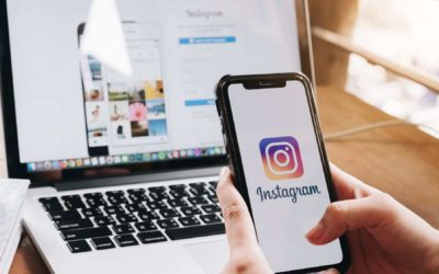 Top 20 Instagram Accounts for Home Décor Inspiration