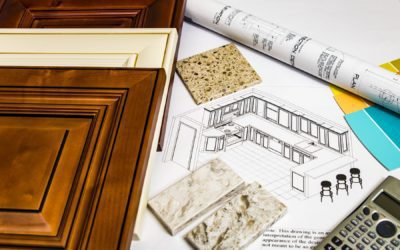 5 Ways to Prepare for Your Home Renovation