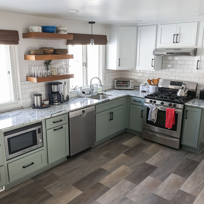 kitchens by countryside, kitchen remodeling, brockport, ny