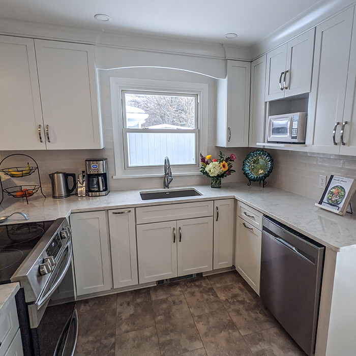 Kitchen Remodeling, Victor, NY, Kitchens By Countryside